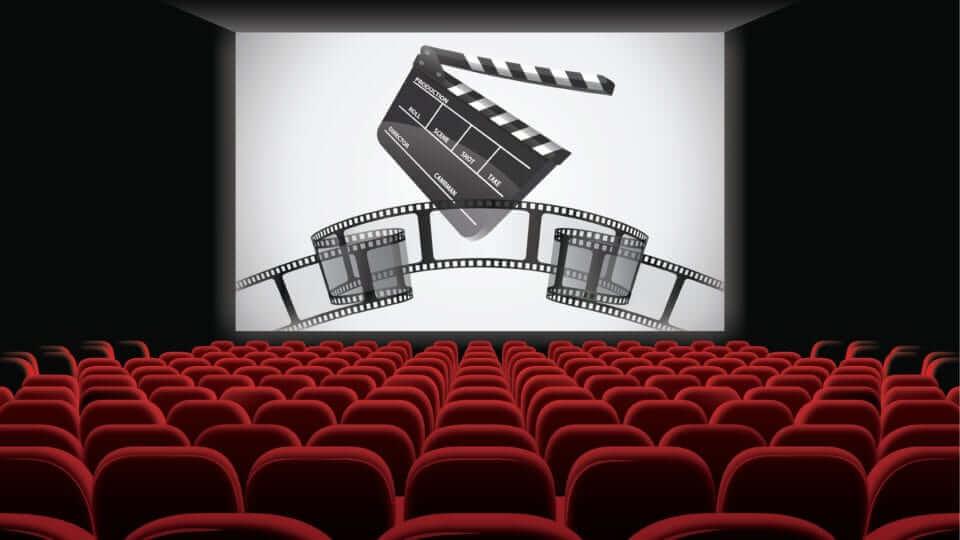 cinema le pouliguen