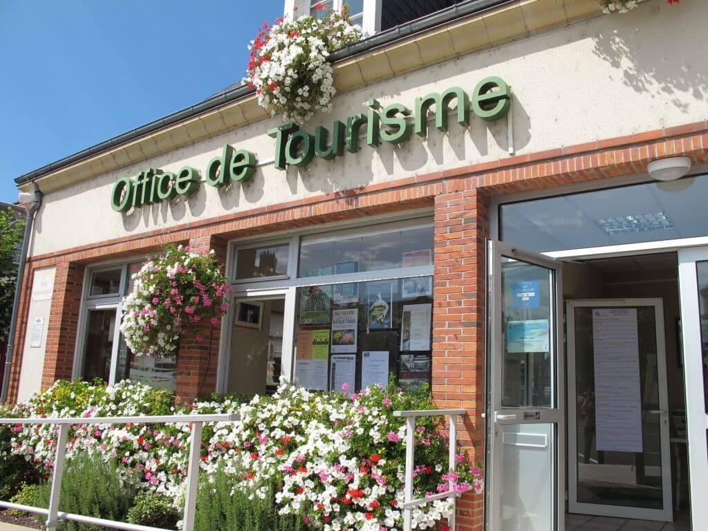 Office de tourisme patrimoine sully sur loire - Office tourisme cosne sur loire ...